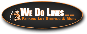 We Do Lines logo