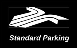 StandardParking logo