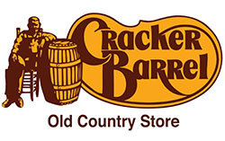 CrackerBarrel_logo